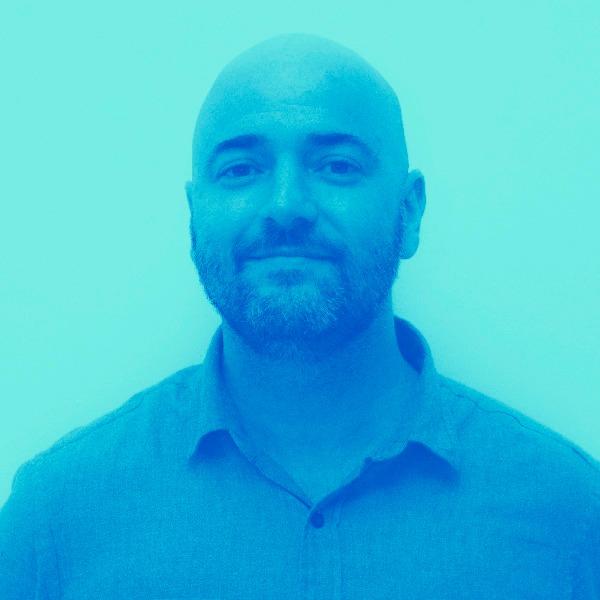 Rafael Arraes - Diretor de Planejamento e Criação