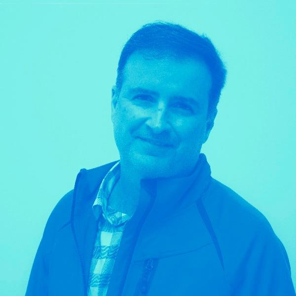 Jomar Júnior - Diretor de Produção