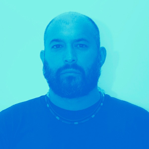 Gaetano Lops - Vice presidente da área Dream Experience