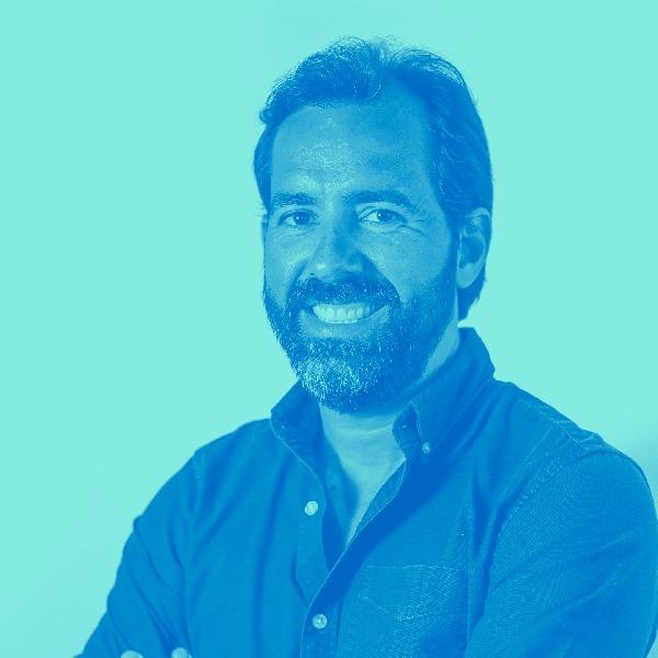 Claudio Romano - CEO